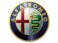Alfa Romeo Leather Trim Colour Chart