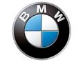BMW Leather Trim Colour Chart