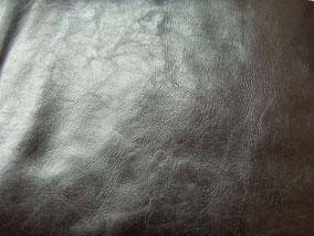 Bi-Cast Leather