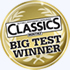 Classics Monthly Magazine Review