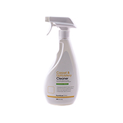 Carpet & Upholstery Cleaner Spray
