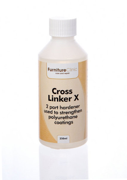 Cross Linker X