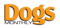 Dogs Monthly feature No More Odours