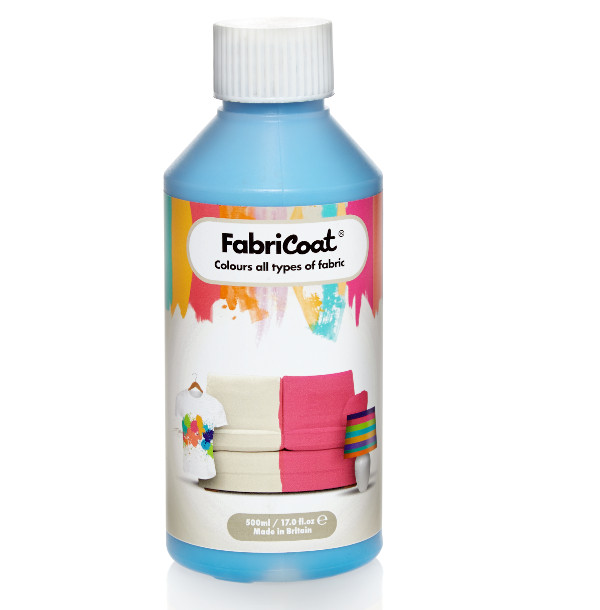 Fabricoat Fabric Paint