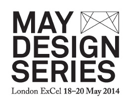 Furniture Clinic are exhibiting at May Design Series