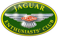 Furniture Clinic in Jaguar Enthusiast Magazine