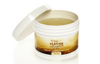Furniture Clinic release Leather Aroma Gel