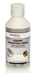 Furniture Clinic release Leather Protection Cream + Silver