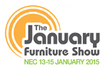 Furniture Clinic to exhibit at January Furniture Show