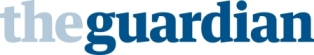 Guardian Recommends Leather Stain Remover Furniture Clinic