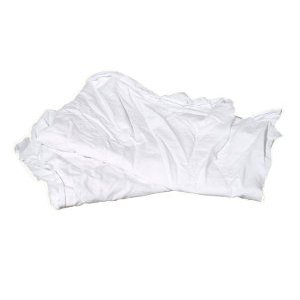 Lint Free Cotton Cloth