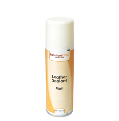 Leather Sealant