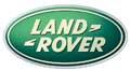 Land Rover Colour Chart