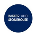 Furniture Clinic Customers - Barker & Stonehouse