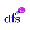 Furniture Clinic Customers  - DFS