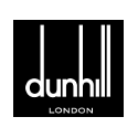 Furniture Clinic Customers - Dunhill
