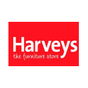 Furniture Clinic Customers  - Harveys Furniture Store