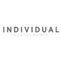 Furniture Clinic Customers - Individual Restaurant Company