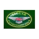 Furniture Clinic Customers - Jaguar Enthusiasts Club