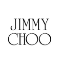 Furniture Clinic Customers - Jimmy Choo