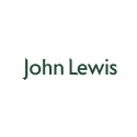 Furniture Clinic Customers - John Lewis