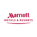 Furniture Clinic Customers - Marriott Hotels and Resorts