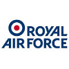 Furniture Clinic Customers  - Royal Air Force