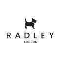 Furniture Clinic Customers - Radley