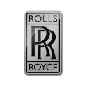 Furniture Clinic Cutomers - Rolls Royce
