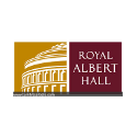 Furniture Clinic Customers - Royal Albert Hall