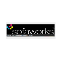 Furniture Clinic Customers - Sofaworks