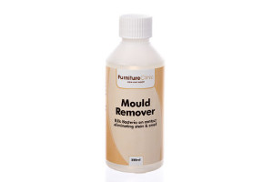 Mould Remover
