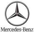 Mercedes Leather Colour Chart