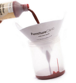 Paint Filters Furniture Clinic
