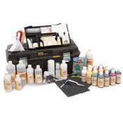 Leather Professional Repair Kits