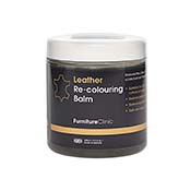 Leather Re-Colouring Balm
