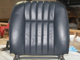 Car Seat Stain Remover >> Leather Stain Remover - Furniture Clinic
