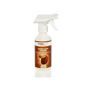 Saddle Soap Cleaner