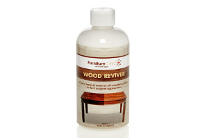 Wood Reviver