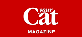 Your Cat Magazine feature No More Odours