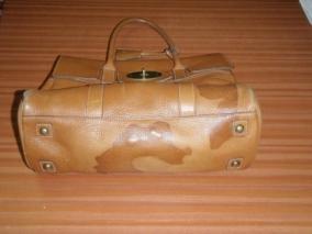 ca96bf762c02 Gallery Material Leather proj Type handbags proj Damage Type ...