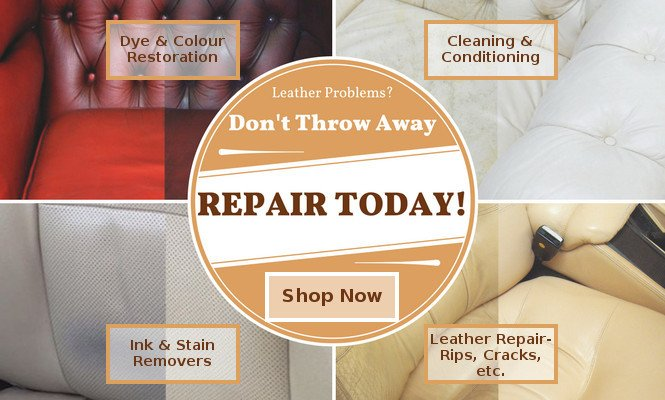 Furniture Clinic   Trusted Care U0026 Repair Specialists
