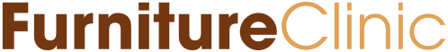 FurnitureClinic Logo