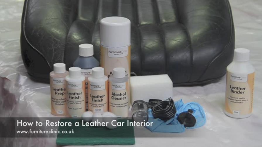 Leather Sofa Repair Kit Patch. The. How To Fix A Peeling Leather Couch Youtube Mais. Patch A ...