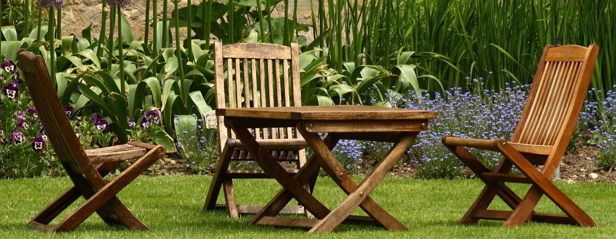 Best Oils for Wood furniture