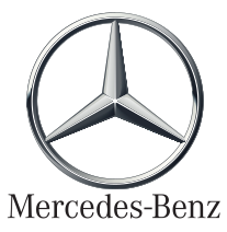 Mercedes Colour Chart