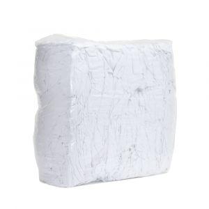 Lint Free Cotton Cloth 10kg