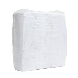 Terry Towels 8kg