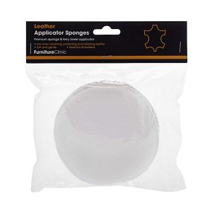 Applicator Sponges