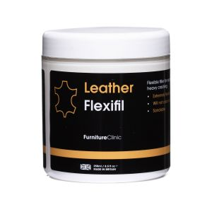 Leather Flexifil